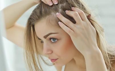 Saç Aşısı ve Saç Ekimi Arasında Nasıl İlişki Vardır?